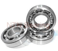 NTN TMB205JR2/56CS18 deep groove ball bearings