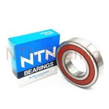 NTN E-EE321146D/321240A+A tapered roller bearings