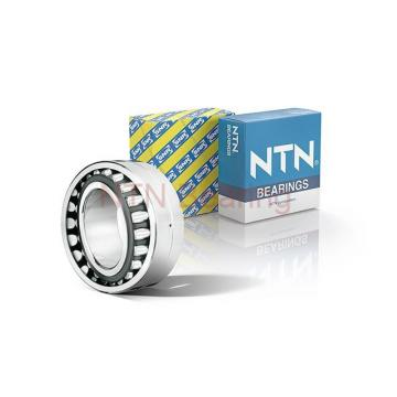 NTN HKS17X25X20 needle roller bearings