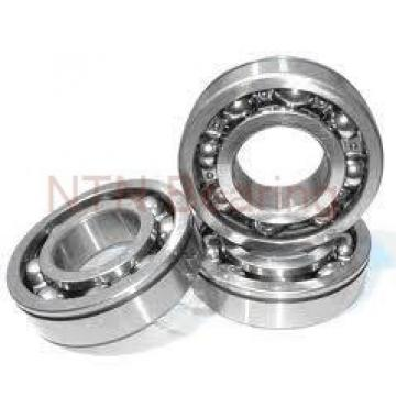 NTN 6203LU deep groove ball bearings