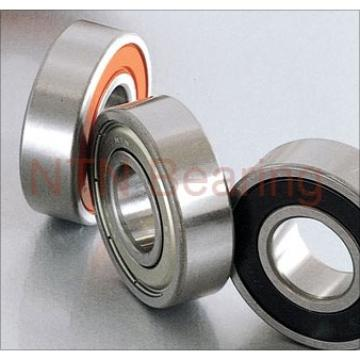 NTN 7000UCG/GNP42 angular contact ball bearings