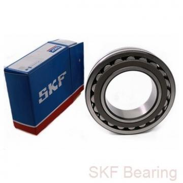 SKF 61818 deep groove ball bearings