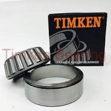 Timken 280RN30 cylindrical roller bearings