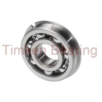 Timken 160RIU645 cylindrical roller bearings