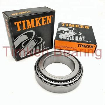 Timken SMN103KS deep groove ball bearings