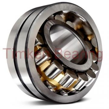 Timken LM330448/LM330410 tapered roller bearings