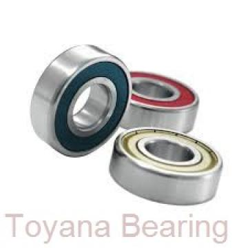 Toyana 342/332 tapered roller bearings