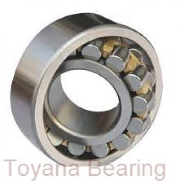 Toyana NA4936 needle roller bearings