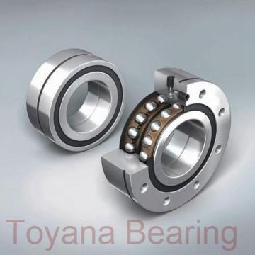 Toyana 6028 deep groove ball bearings