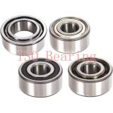 ISO NP203 cylindrical roller bearings