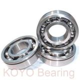 KOYO HK2212 needle roller bearings